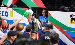 https://www.sportinfo.az/idman_xeberleri/italiya/118798.html