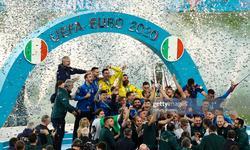 https://www.sportinfo.az/idman_xeberleri/italiya/118804.html