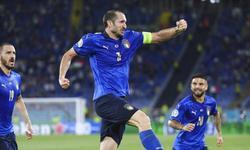 https://www.sportinfo.az/idman_xeberleri/italiya/118803.html