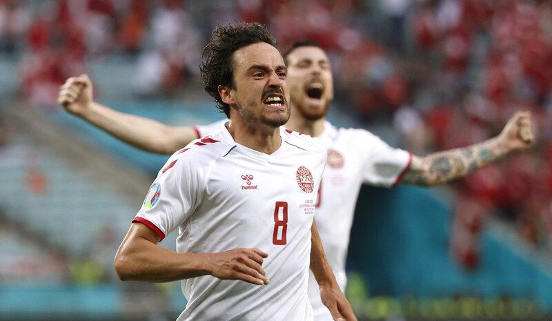 AÇ-2020-nin ən sərt futbolçusunun kimliyi üzə çıxdı - FOTO