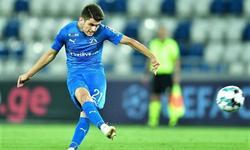 https://www.sportinfo.az/idman_xeberleri/maraqli/118872.html
