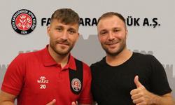 https://www.sportinfo.az/idman_xeberleri/turkiye/118865.html