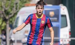 https://www.sportinfo.az/idman_xeberleri/ispaniya/118849.html