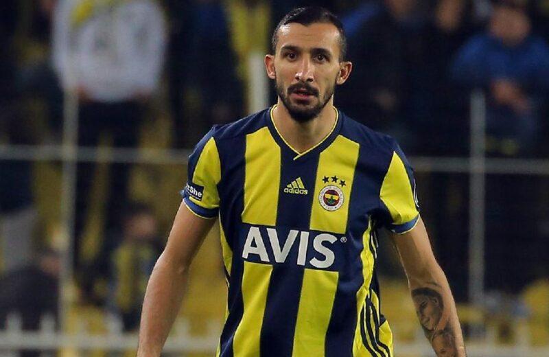 """Sabiq """"Fənərbaxça""""lı məşhur """"Beşiktaş""""la anlaşdı"""