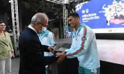 https://www.sportinfo.az/idman_xeberleri/tokio_2020/118899.html