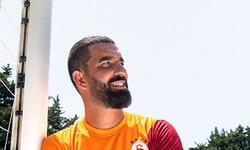 https://www.sportinfo.az/idman_xeberleri/turkiye/118925.html