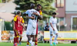 https://www.sportinfo.az/idman_xeberleri/azerbaycan_futbolu/118892.html