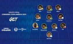 https://www.sportinfo.az/idman_xeberleri/dunya_futbolu/118907.html