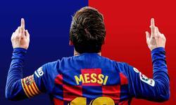 https://www.sportinfo.az/idman_xeberleri/ispaniya/118926.html