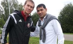 https://www.sportinfo.az/idman_xeberleri/sebail/118915.html