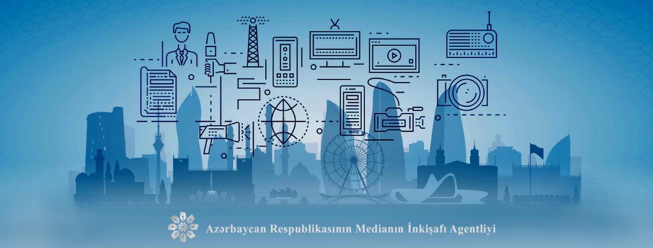 SSRİ-nin bacarmadığını reallaşdıran Azərbaycan və ya inteqrasiyaya aparan yol