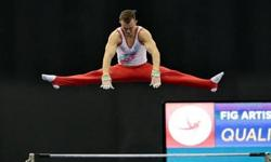 https://www.sportinfo.az/idman_xeberleri/tokio_2020/118991.html