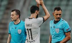 https://www.sportinfo.az/idman_xeberleri/cempionlar_liqasi/119009.html