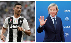 https://www.sportinfo.az/idman_xeberleri/italiya/118970.html