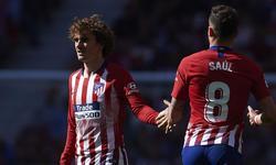 https://www.sportinfo.az/idman_xeberleri/ispaniya/118969.html