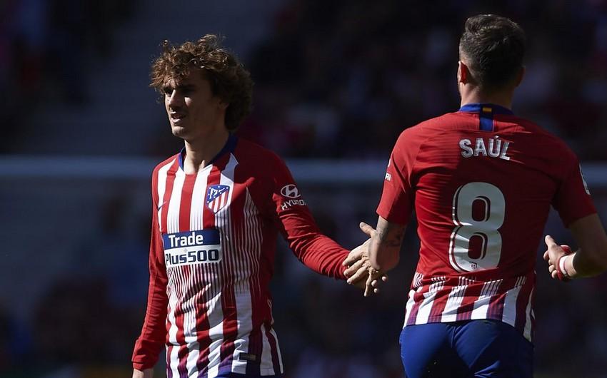 """""""Barselona"""" ilə """"Atletiko"""" onları dəyişir?- TRANSFER DOSYESİ"""