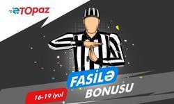 https://www.sportinfo.az/idman_xeberleri/etopaz/119035.html