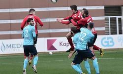 https://www.sportinfo.az/idman_xeberleri/azerbaycan_futbolu/119067.html