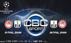 https://www.sportinfo.az/idman_xeberleri/cempionlar_liqasi/119066.html