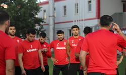 https://www.sportinfo.az/idman_xeberleri/kesle/119055.html