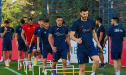 https://www.sportinfo.az/idman_xeberleri/zire/119039.html