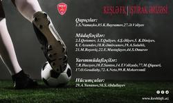 https://www.sportinfo.az/idman_xeberleri/kesle/119053.html