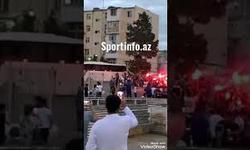 https://www.sportinfo.az/idman_xeberleri/azarkes/119037.html