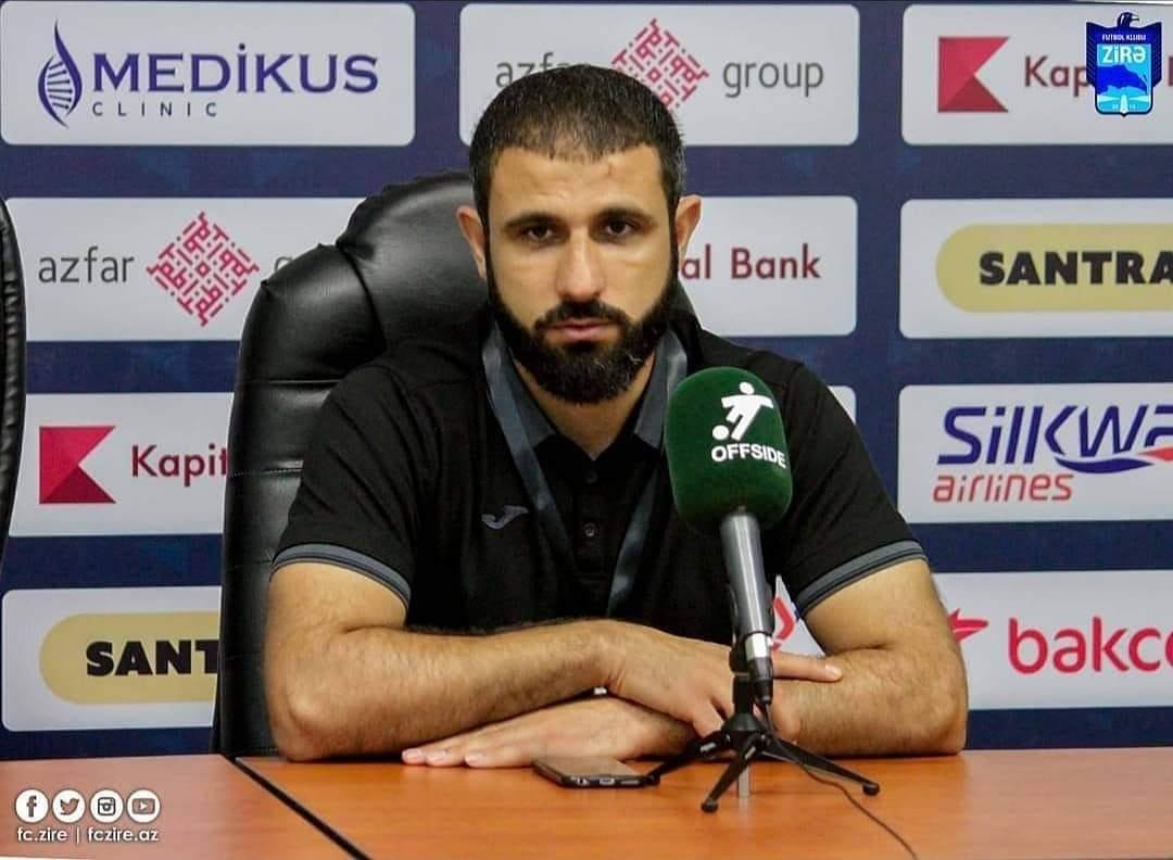 """Rəşad Sadıqov bu tarixi nişan verdi, """"inşallah"""" söylədi"""