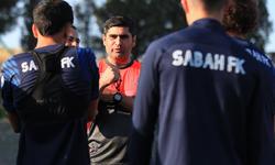 https://www.sportinfo.az/idman_xeberleri/sabah/119097.html
