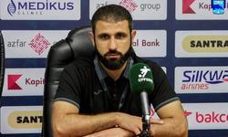 https://www.sportinfo.az/idman_xeberleri/zire/119076.html