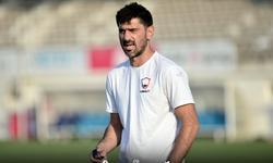 https://www.sportinfo.az/idman_xeberleri/qebele/119106.html