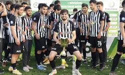 https://www.sportinfo.az/idman_xeberleri/1_divizion/119108.html