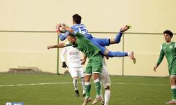 https://www.sportinfo.az/idman_xeberleri/1_divizion/119083.html