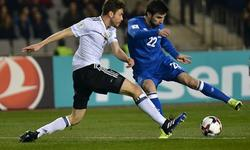 https://www.sportinfo.az/idman_xeberleri/azerbaycan_futbolu/119116.html