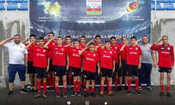 https://www.sportinfo.az/idman_xeberleri/qebele/119071.html