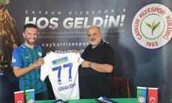 https://www.sportinfo.az/idman_xeberleri/turkiye/119073.html