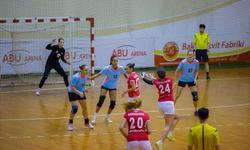 https://www.sportinfo.az/idman_xeberleri/hendbol/119183.html