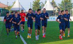 https://www.sportinfo.az/idman_xeberleri/zire/119135.html