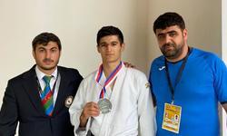 https://www.sportinfo.az/idman_xeberleri/cudo/119119.html