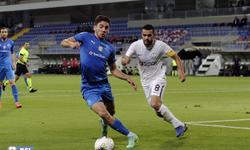 https://www.sportinfo.az/idman_xeberleri/azerbaycan_futbolu/119169.html