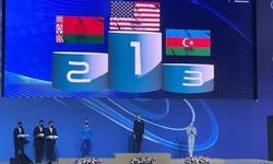 https://www.sportinfo.az/idman_xeberleri/diger_novler/119124.html