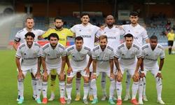 https://www.sportinfo.az/idman_xeberleri/qarabag/119171.html