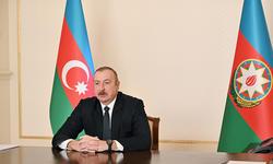 https://www.sportinfo.az/idman_xeberleri/gundem/119173.html