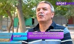https://www.sportinfo.az/idman_xeberleri/boks/119161.html