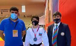 https://www.sportinfo.az/idman_xeberleri/cudo/119191.html