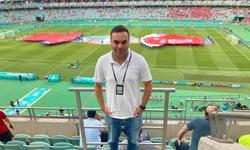 https://www.sportinfo.az/idman_xeberleri/arashdirma/119201.html