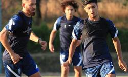 https://www.sportinfo.az/idman_xeberleri/sabah/119219.html