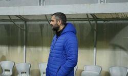 https://www.sportinfo.az/idman_xeberleri/1_divizion/119208.html