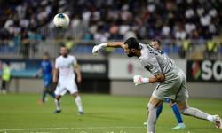 https://www.sportinfo.az/idman_xeberleri/neftci/119245.html
