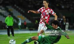 https://www.sportinfo.az/idman_xeberleri/milli_komanda/119206.html
